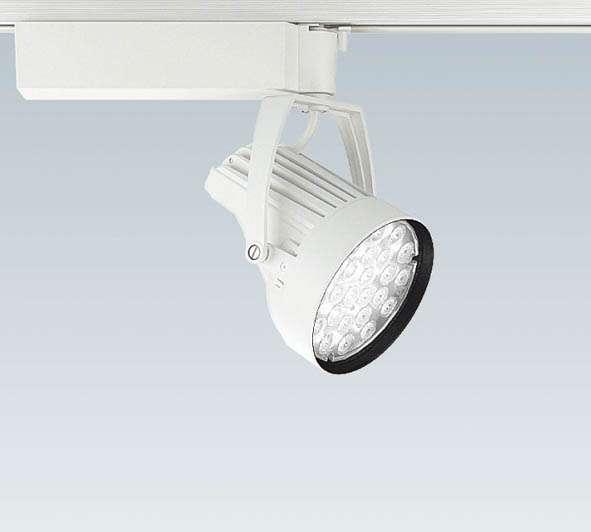 ENDO 遠藤照明 ERS4407W スポットライト