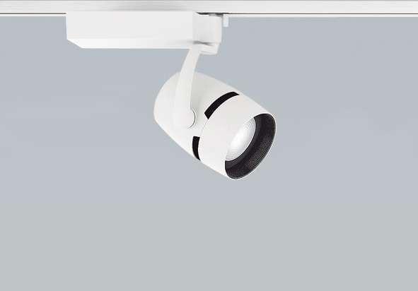 ENDO 遠藤照明 ERS4461WB 生鮮食品用照明(スポットライト)