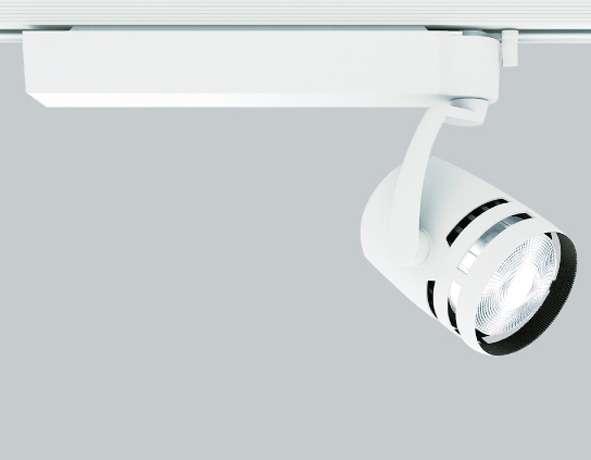 ENDO 遠藤照明 ERS4480WB 生鮮食品用照明(スポットライト)