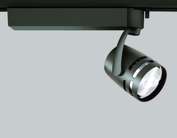 ENDO 遠藤照明 ERS4482BB 生鮮食品用照明(スポットライト)
