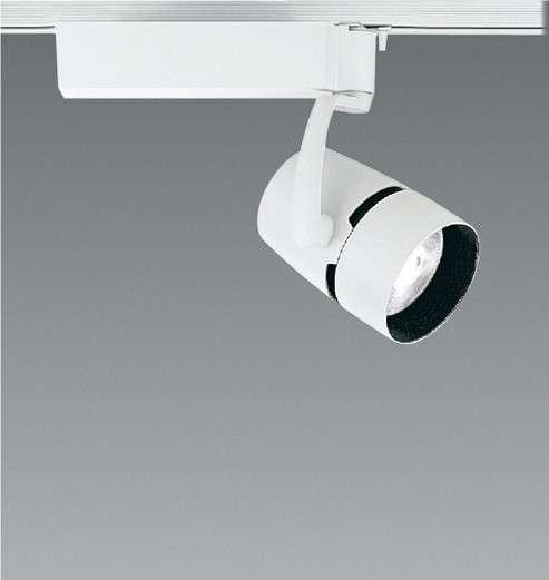 ENDO 遠藤照明 ERS4556WB スポットライト