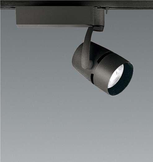 ENDO 遠藤照明 ERS4558BB スポットライト