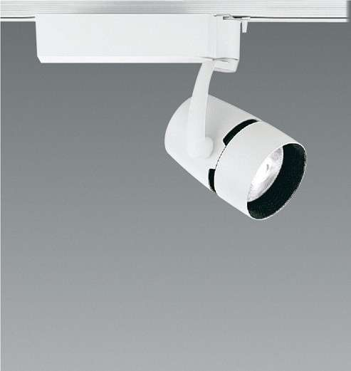 ENDO 遠藤照明 ERS4558WB スポットライト