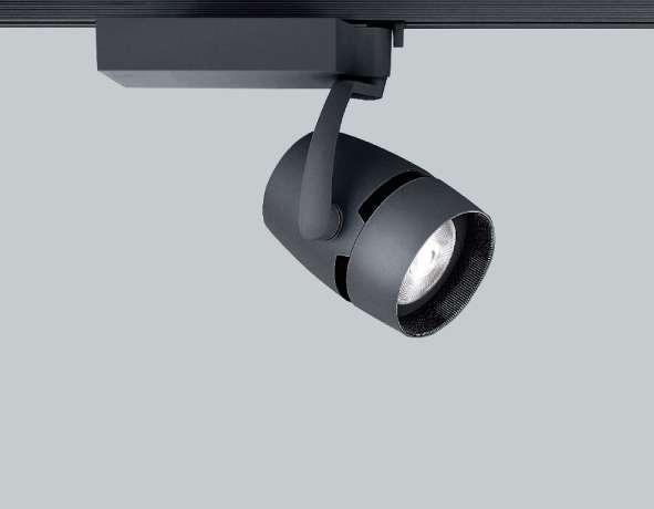 ENDO 遠藤照明 ERS4573BB スポットライト