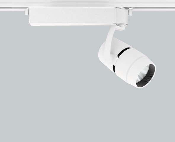 ENDO 遠藤照明 ERS4657WB スポットライト