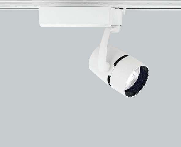 ENDO 遠藤照明 ERS4686WB スポットライト