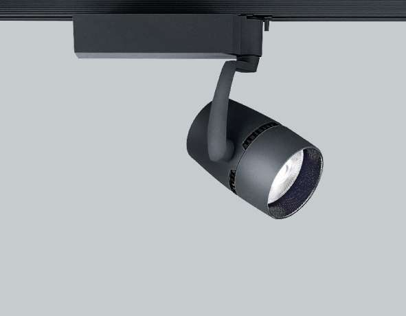 ENDO 遠藤照明 ERS4687BA スポットライト