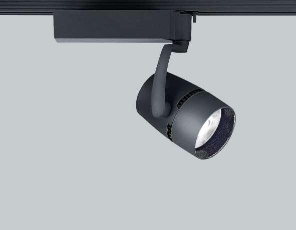 ENDO 遠藤照明 ERS4687BB スポットライト