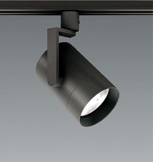 ENDO 遠藤照明 ERS4782B グレアレススポットライト ショートフード