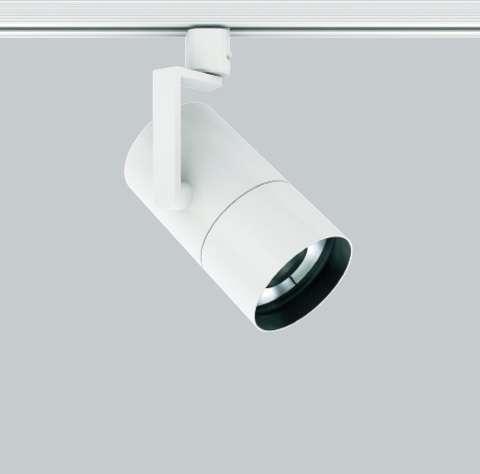ENDO 遠藤照明 ERS4783W グレアレススポットライト ロングフード