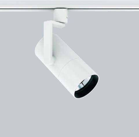 ENDO 遠藤照明 ERS4801W グレアレススポットライト ロングフード