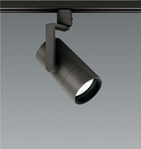 ENDO 遠藤照明 ERS4802BA グレアレススポットライト ショートフード