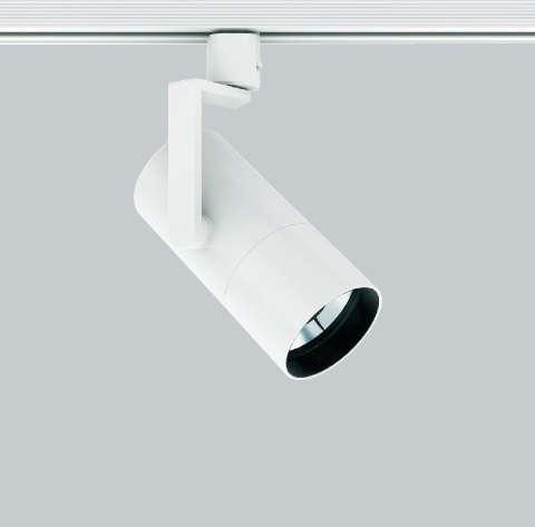 ENDO 遠藤照明 ERS4804W グレアレススポットライト ロングフード