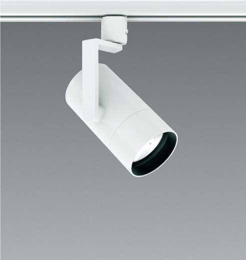ENDO 遠藤照明 ERS4809W グレアレススポットライト ショートフード