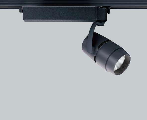 ENDO 遠藤照明 ERS4824BB スポットライト