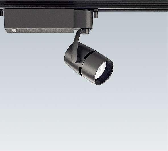 ENDO 遠藤照明 ERS4874BB スポットライト