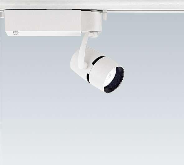 ENDO 遠藤照明 ERS4875WB スポットライト