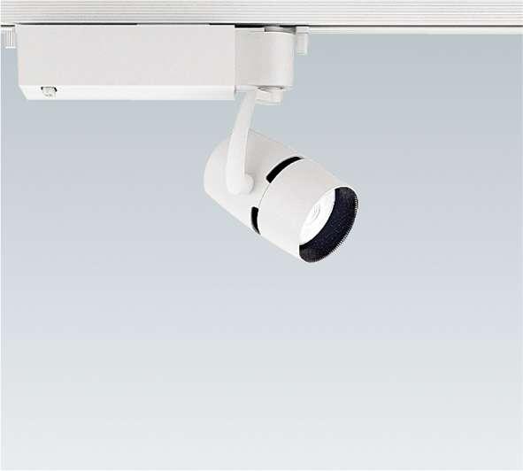 ENDO 遠藤照明 ERS4879WB スポットライト