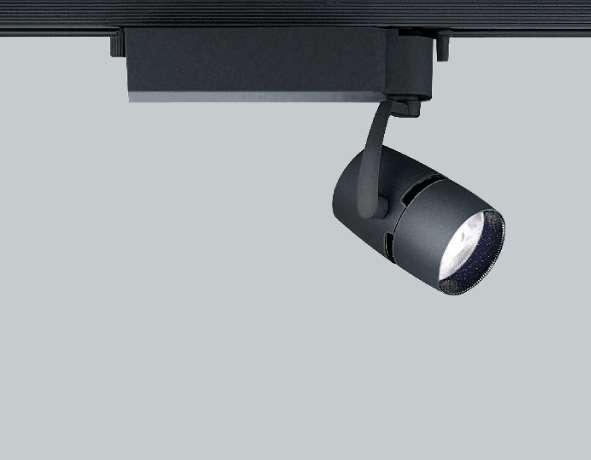 ENDO 遠藤照明 ERS4882BB スポットライト