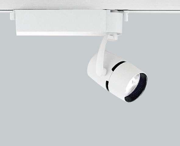 ENDO 遠藤照明 ERS4887WB スポットライト