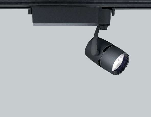 ENDO 遠藤照明 ERS4891BA スポットライト