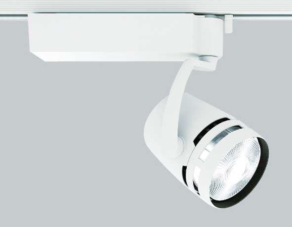 遠藤照明 ERS5014WA 生鮮食品用照明(スポットライト) ENDO