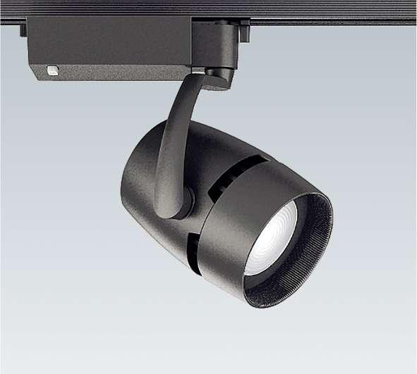 ENDO 遠藤照明 ERS5024BA 生鮮食品用照明(スポットライト)