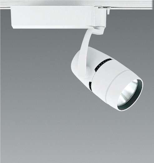 ENDO 遠藤照明 ERS5131WB スポットライト