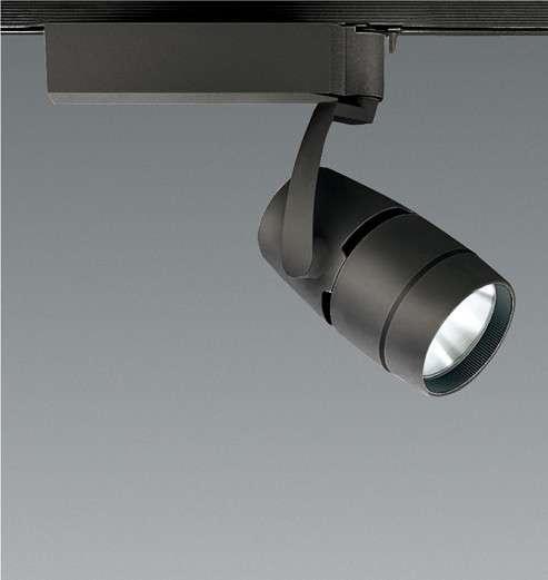 ENDO 遠藤照明 ERS5132BB スポットライト