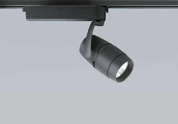 ENDO 遠藤照明 ERS5134BB スポットライト