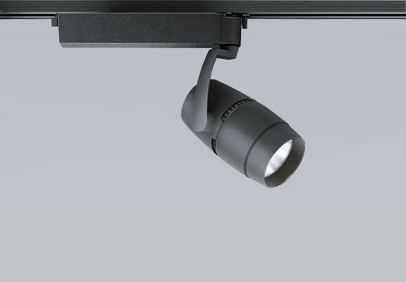 ENDO 遠藤照明 ERS5135BA スポットライト
