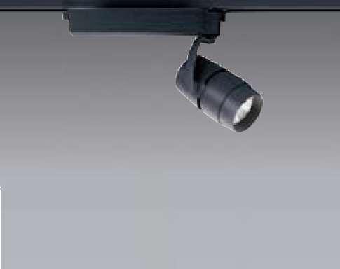 ENDO 遠藤照明 ERS5138BB スポットライト