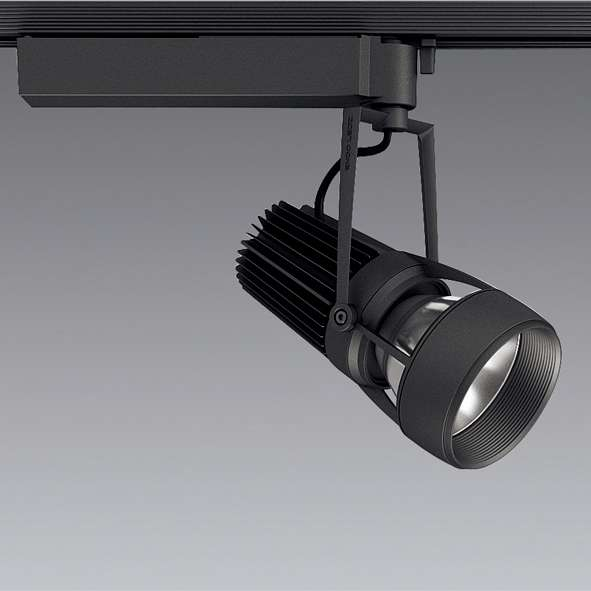 ENDO 遠藤照明 ERS5301B スポットライト
