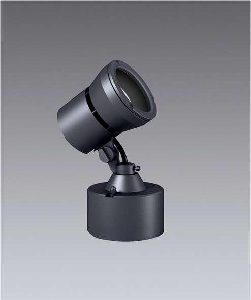 ENDO 遠藤照明 ERS3449H アウトドアスポットライト