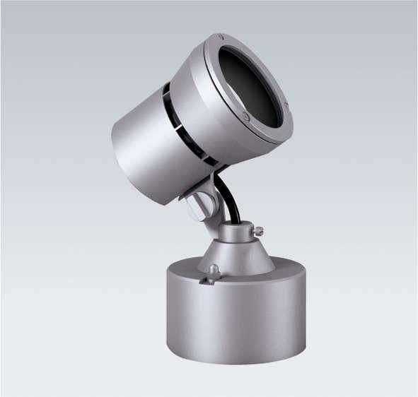 ENDO 遠藤照明 ERS3452SA アウトドアスポットライト