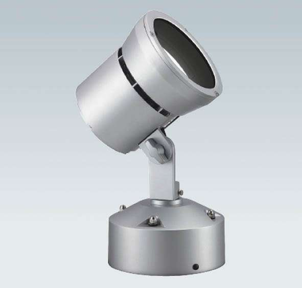 ENDO 遠藤照明 ERS3608S アウトドアスポットライト