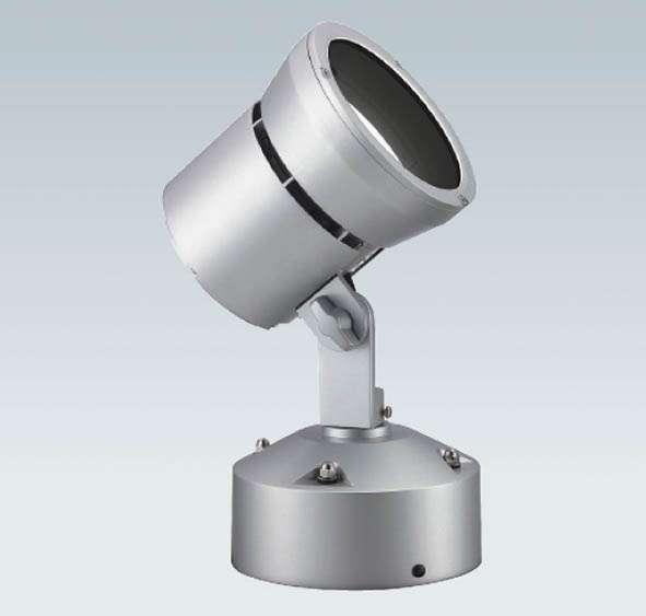 ENDO 遠藤照明 ERS3616S アウトドアスポットライト