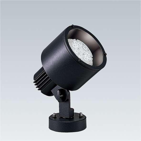 ENDO 遠藤照明 ERS4001H_RA601MAx1 アウトドアスポットライト