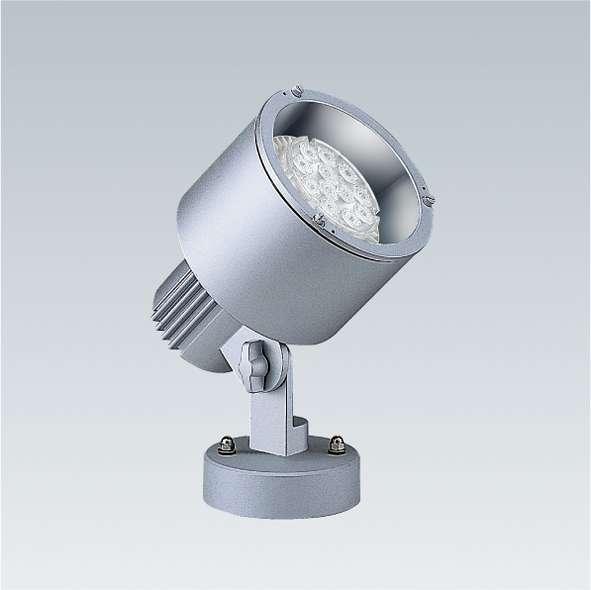 ENDO 遠藤照明 ERS4001S_RA601FBAx1 アウトドアスポットライト
