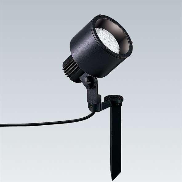 ENDO 遠藤照明 ERS4002H_RA601FBAx1 アウトドアスポットライト