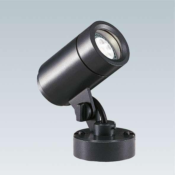 ENDO 遠藤照明 ERS4013H_RAD731W×1 アウトドアスポットライト