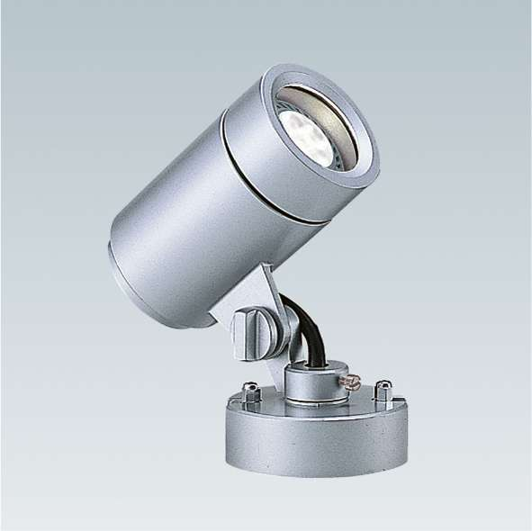 ENDO 遠藤照明 ERS4013S_RAD732M×1 アウトドアスポットライト