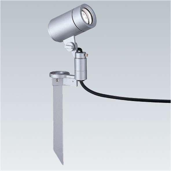 ENDO 遠藤照明 ERS4014S_RAD728M×1 アウトドアスポットライト