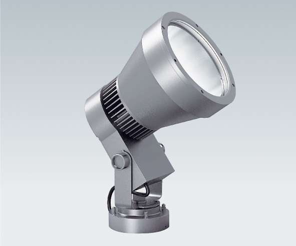 ENDO 遠藤照明 ERS4119S アウトドアスポットライト