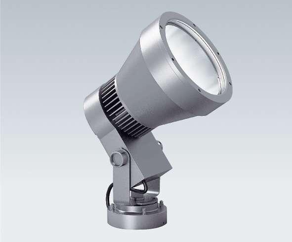 ENDO 遠藤照明 ERS4125S アウトドアスポットライト