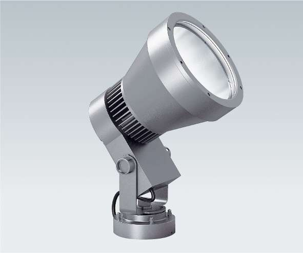 ENDO 遠藤照明 ERS4131SB アウトドアスポットライト