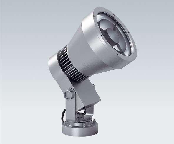 ENDO 遠藤照明 ERS4139SB アウトドアスポットライト