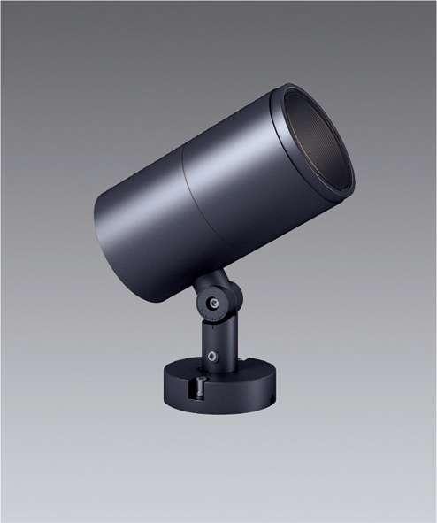 ENDO 遠藤照明 ERS5241H アウトドアスポットライト