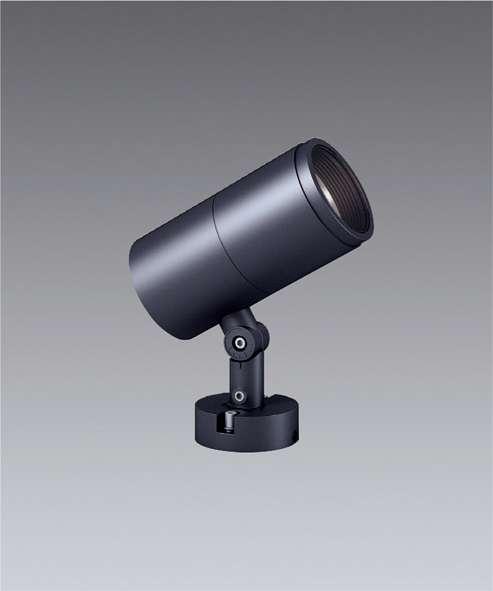 ENDO 遠藤照明 ERS5249H アウトドアスポットライト