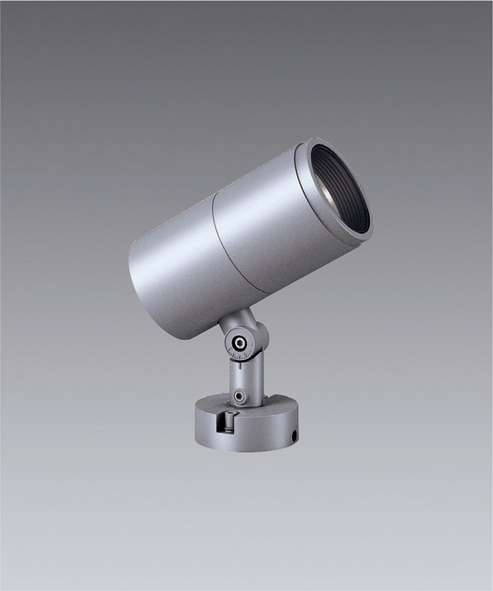 ENDO 遠藤照明 ERS5250S アウトドアスポットライト